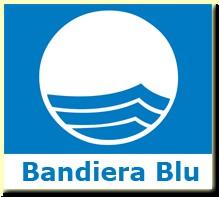 Anche quest'anno ad Anacapri sventolerà la Bandiera Blu