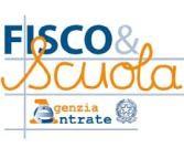Spese mensa scolastica Anno 2016
