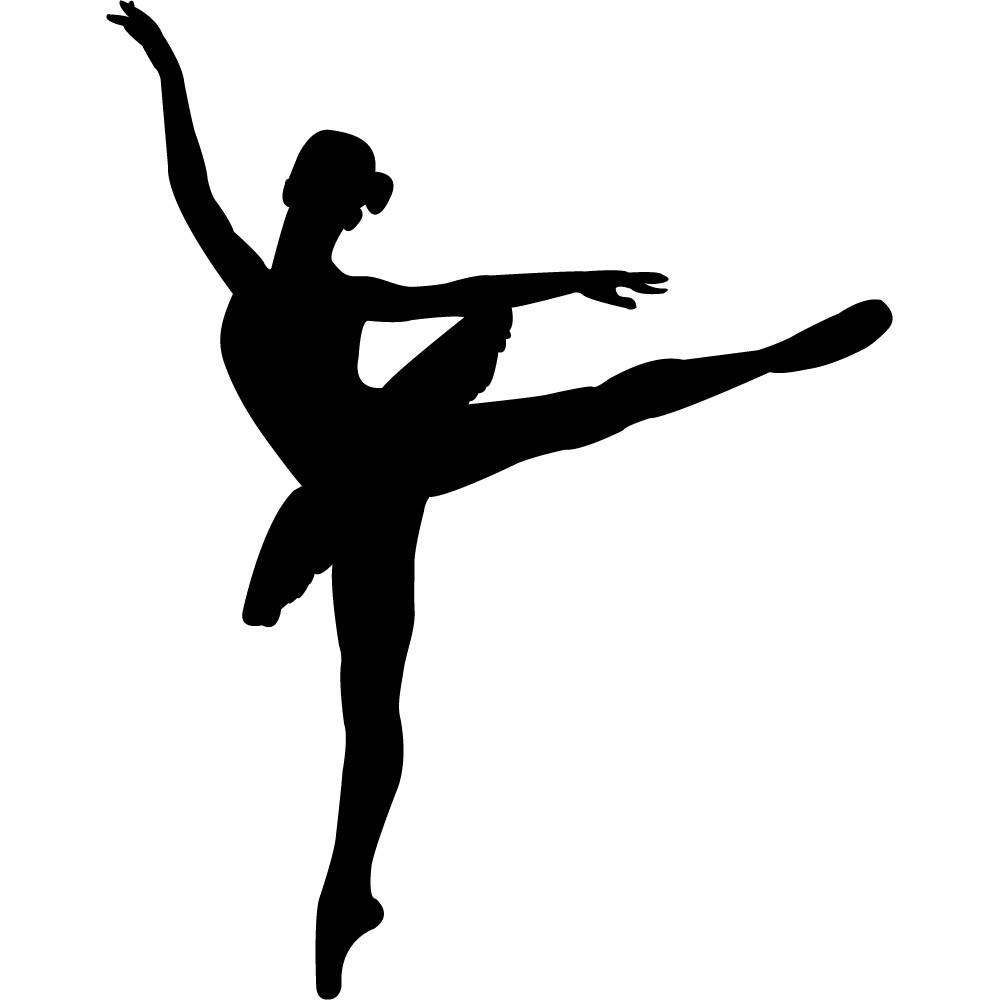 Danza ad Anacapri