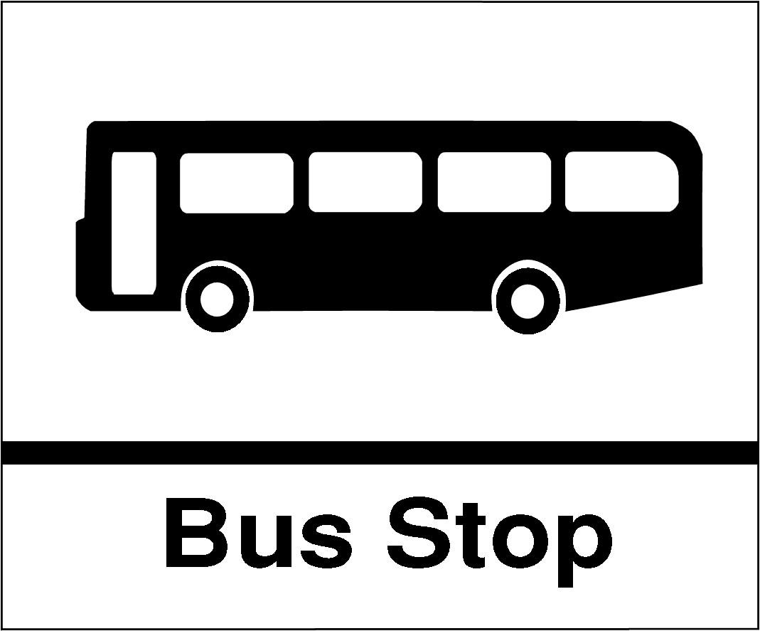 Spostamento temporaneo fermate bus Viale T. De Tommaso
