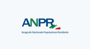 ANACAPRI E' SUBENTRARTA NELL'A.N.P.R.