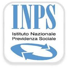 """Rinnovo convenzione """"Punto INPS"""" presso i Comuni di Capri e Anacapri"""""""
