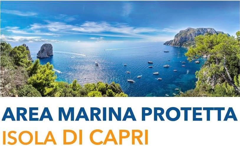Area Marina Protetta: urgono chiarimenti