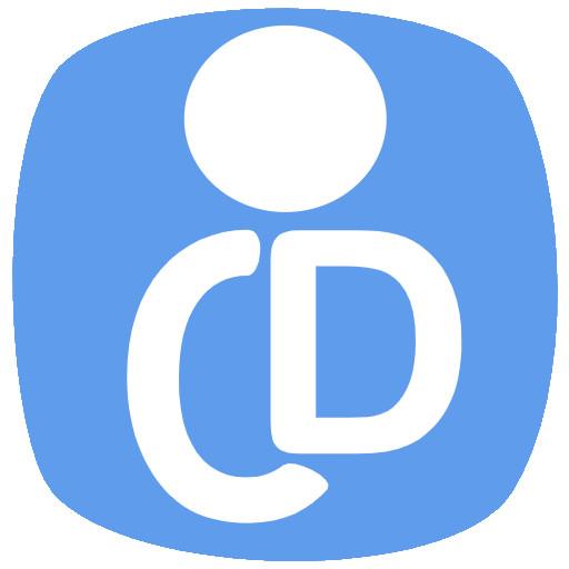 APP Cittadino Digitale