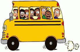 Trasporto scolastico anno 2020/2021.
