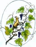Settembrata Anacaprese