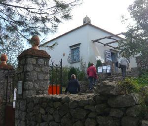 Casa Mckanzie