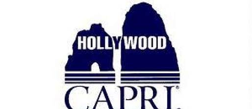 Capri Hollywood