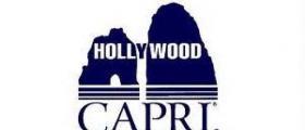 Capri Hollywood