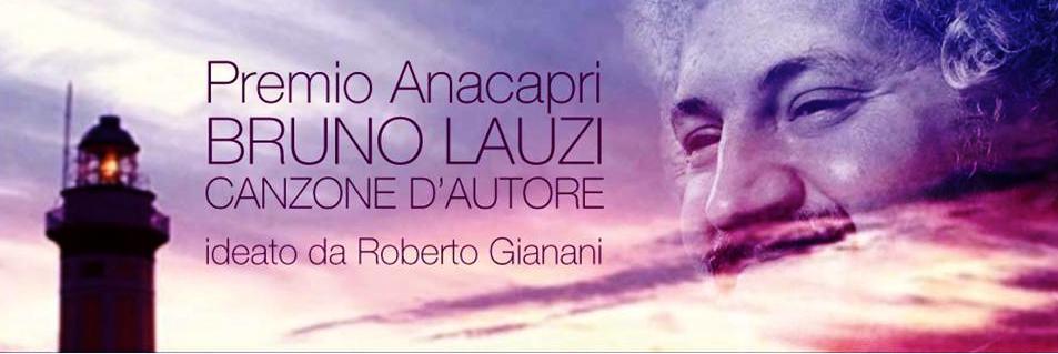 Premio Anacapri \