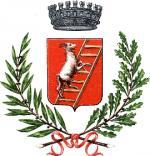 Logo Anacapri