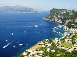 porto Capri