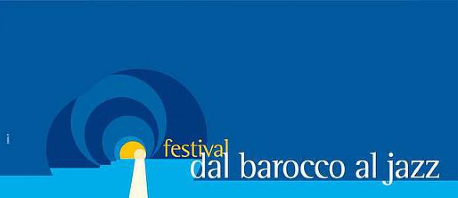 festival dal barocco al jazz