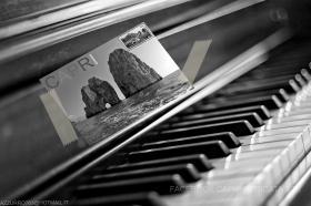 anacapri  fa musica
