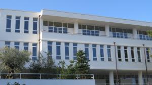 Istituto superiore
