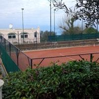 capri sporting
