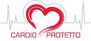 comune cardioprotetto