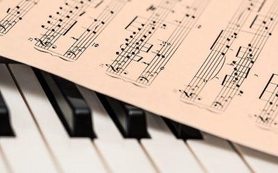 ANACAPRI FA MUSICA - FESTIVAL PIANISTICO