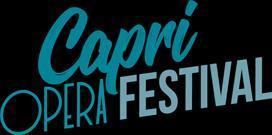 oper festival