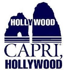 capri hollywod