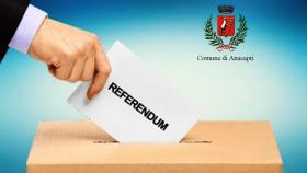 referndum
